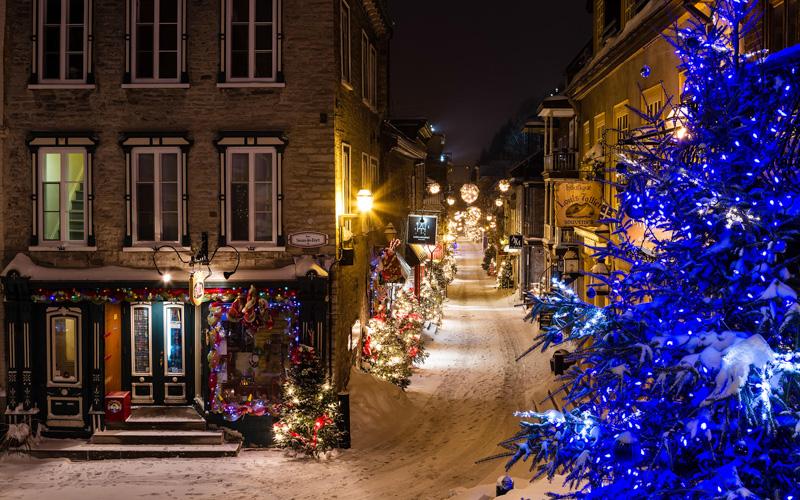 9 experiențe spectaculoase de care să ai parte în decembrie