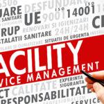 Facility Service Management