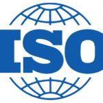 CALITATE – ISO 9001 (Organizatia Internationala de Standardizare)